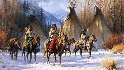 Native American Indian Wallpapers Getwallpapers