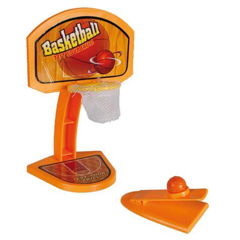 mini panier de basket pour le bureau avec re de lancement