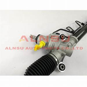 Steering Rack For Camry 44250