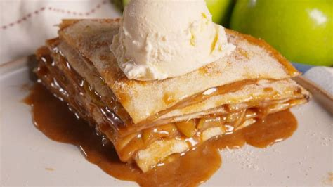 apple recipies 75 best images about apples on pinterest cobbler apples and chocolate apples