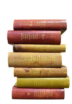book stack png stack of books free pictures on pixabay