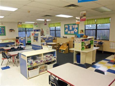 trellis kindercare daycare preschool amp early 283 | Kindergarten%20Prep