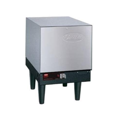 Hatco Heat Ls Restaurant by Hatco C 15 208 3 Compact Booster Heater 15 Kw 208