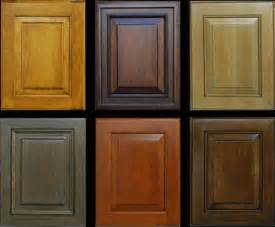 ready made kitchen islands solid wood stained cabinet doors decorative painting by