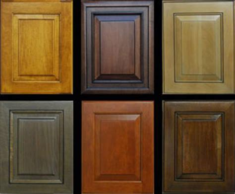 painting over stained cabinets can you paint over stained wood kitchen cabinets