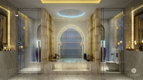 Luxury Design : Luxury Interior Design In Dubai