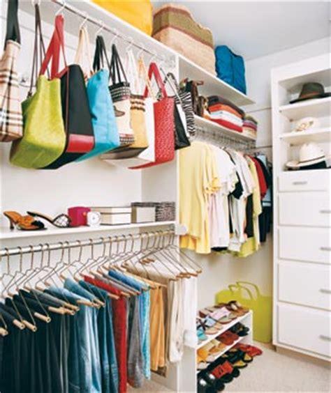 wardrobe organise me