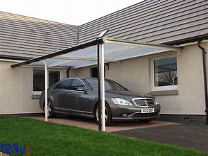 Lean To Carport Which Trusted Trader UK Wide 123v Plc