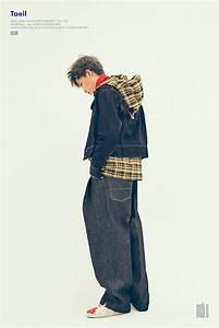 Jaehyun nct -
