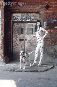 dalmascope images dalmatian dalmatian dogs