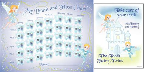 diy projects  tooth fairy day   cusp