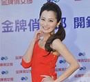 3個月0收入 趙小僑放鬆放到「鬼剃頭」 - 娛樂 - 中時電子報