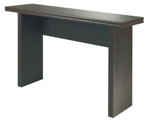 Table Salle A Manger Pliante Ikea #3  Table Console