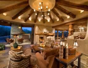western homestead ranch living roomjpg