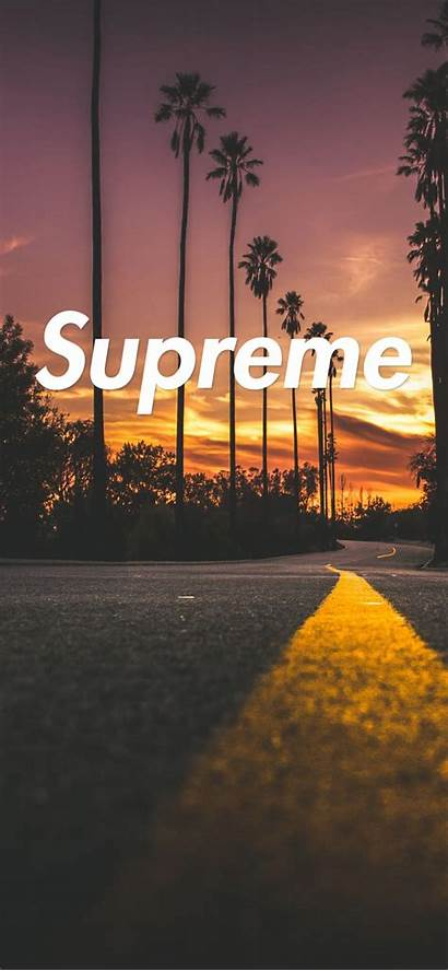 Supreme Wallpapers Iphone Cool 4k Backgrounds Xs