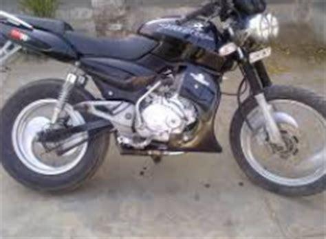 Bike Modifications Delhi by Bike Modification Service In Delhi
