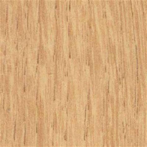 Wilsonart Laminate Flooring Northern Birch by Wilsonart Estate Plus Planks Estate Northern Birch