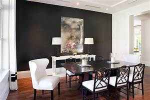 Why You Must Absolutely Paint your Walls Gray - Freshome com
