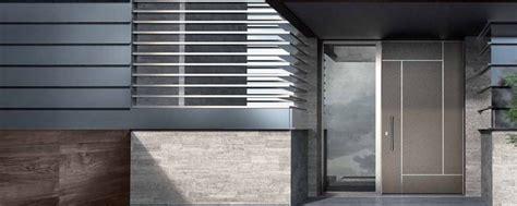 Pannelli Per Porte Blindate by Pannelli Per Porte Blindate Design E Sicurezza Italbacolor