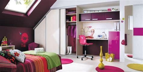 chambre d h e ile rousse dressing chambre de fille 092527 gt gt emihem com la
