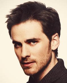 colin o donoghue meet and greet 25 best celebrities i am mentally dating images on