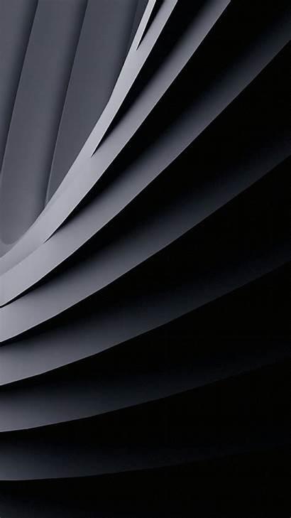 Mobile Material Dark Iphone Texture Samsung Raven