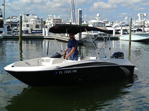 Airbnb Boat Rental Fort Lauderdale by Boat Rental Fort Lauderdale Florida