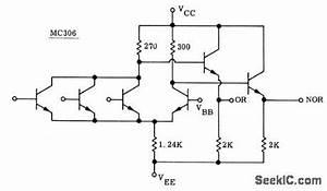 index 714 circuit diagram seekiccom With basic ic gate