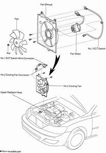 1997 Oldsmobile Truck Bravada Awd 4 3l Fi Ohv 6cyl
