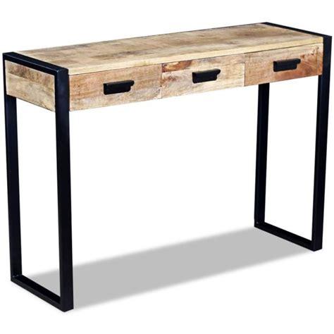 console cuisine pas cher console meubles achat vente console meubles pas cher