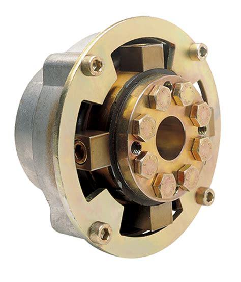 vetus flexible coupling uniflex  shaft mm vetus unifl