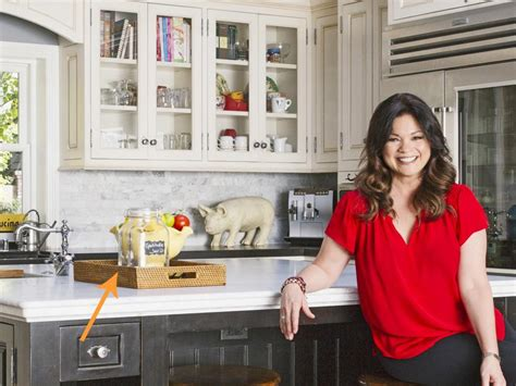 food network kitchen kitchen valerie bertinelli food network
