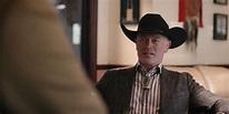 Blood the Boy - Yellowstone S02E06 | TVmaze