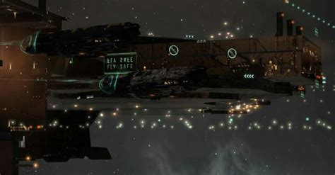 1000+ Ideas About Eve Online On Pinterest