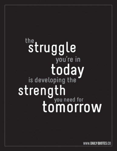 quote    struggling students