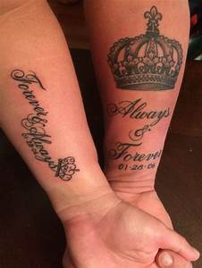 couples tattoos related tattoos tattoos