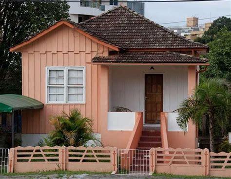 Casas De Madeira by Casas De Madeira 85 Modelos E Projetos Incr 237 Veis