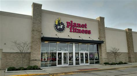 The company was founded just by marc and michael grondahl in dover, new hampshire, in 1992. Planet Fitness Coupons Plainfield IN near me | 8coupons
