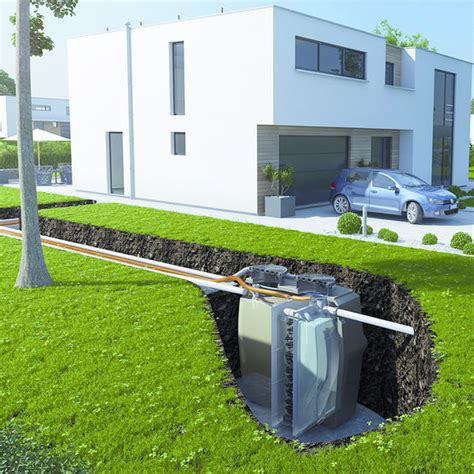 micro station d épuration micro station d 233 puration pour assainissement non collectif oxyfix c90 eloy water