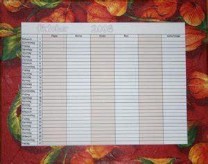 ausmalkalender kostenlos ausdrucken