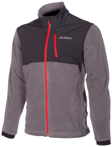 cheap moto jacket klim everest 2016 buy cheap fc moto