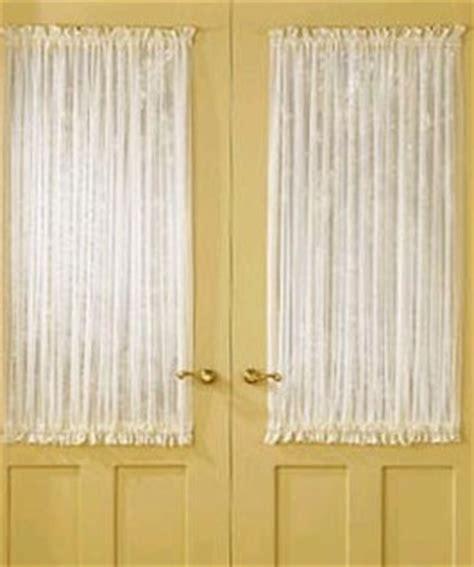 sheer window curtains thecurtainshop