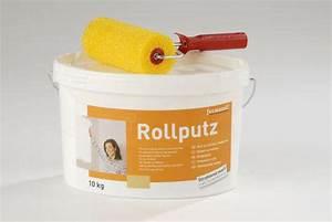 Erfahrungen Mit Rollputz : fermacell rollputz erfahrungen mischungsverh ltnis zement ~ Michelbontemps.com Haus und Dekorationen
