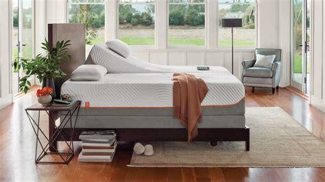 do adjustable beds help with sleep apnea sleep smarter