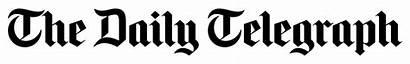Telegraph Daily Svg Wikimedia Commons Wikipedia Pixels