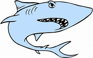 Free Animated Shark Cliparts Download Free Clip Art Free