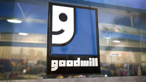 Weeks Upholstery Springfield Il by No Layoffs Here Says Goodwill Of Central Illinois Week