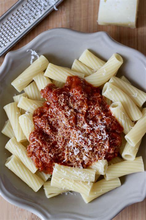 cuisine romaine traditionnelle cuisine romaine traditionnelle cuisine classique modele