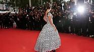 Cannes Film Festival 2019: See all the best looks from the ...