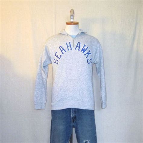 vintage sweatshirts images  pinterest sweater